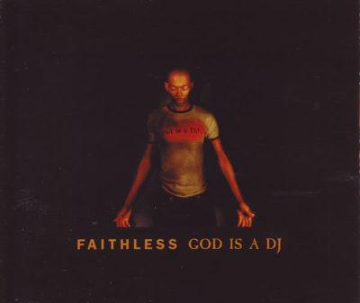 Faithless 2019