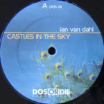 Ian Van Dahl ‎– Castles In The Sky (Peter Luts Remix)