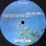 Ian Van Dahl – Castles In The Sky (Peter Luts Remix)
