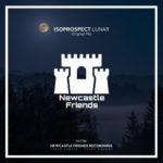 Isoprospect – Lunar