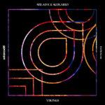 Milad E & Scolario – Vikings