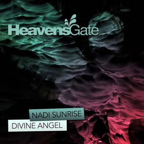 Nadi Sunrise - Divine Angel