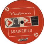 Nostrum – Brainchild