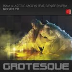 RAM & Arctic Moon feat. Denise Rivera – No Soy Yo