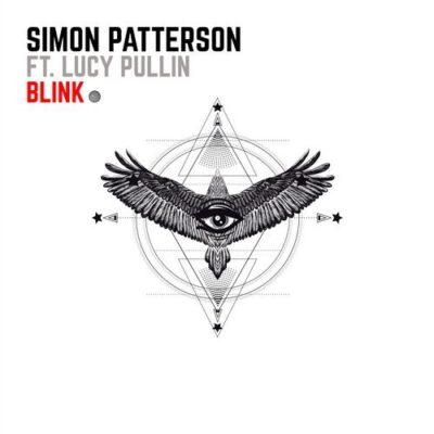 Simon Patterson feat. Lucy Pullin - Blink (Ben Gold Remix)