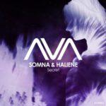 Somna & HALIENE – Secret