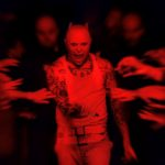 The Prodigy frontman Keith Flint dies age 49