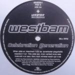 Westbam – Celebration Generation