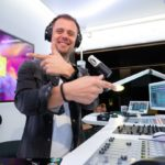 A State Of Trance 909 (11.04.2019) with Armin van Buuren & Shapov