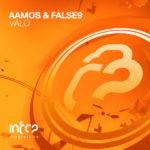 Aamos & False9 – Valo