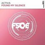 Activa – Found My Silence