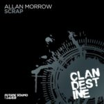 Allan Morrow – Scrap