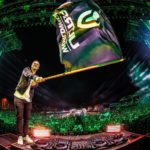 Armin van Buuren live at Ultra Music Festival 2019 (30.03.2019) @ Miami, USA