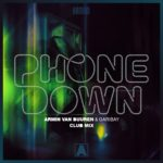 Armin van Buuren x Garibay – Phone Down (Club Mix)