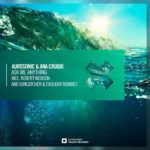 Aurosonic & Ana Criado – Ask Me Anything (Robert Nickson and Suncatcher & Exolight Remixes)
