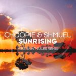 Choopie & Shmuel – Sunrising (Mike Saint-Jules Remix)