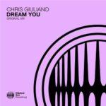 Chris Giuliano – Dream You