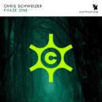 Chris Schweizer – Phase One