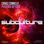 Craig Connelly – Phoenix Beyond