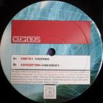 Cygnus X – Superstring (Rank 1 Remix)