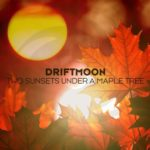 Driftmoon – Two Sunsets Under A Maple Tree