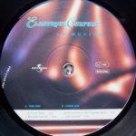 Elastique Culture – La Muzika (DJ Tandu Remix)
