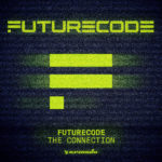 FUTURECODE – The Connection