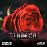 Global DJ Broadcast In Bloom (18.04.2019) with Markus Schulz