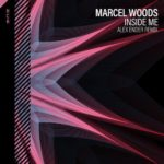 Marcel Woods – Inside Me (Alex Ender Remix)