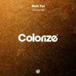 Matt Fax – Universal