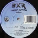 Mauro Picotto – Pulsar