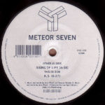 Meteor Seven – Signs Of Life