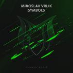 Miroslav Vrlik – Symbols