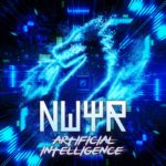 NWYR – Artificial Intelligence