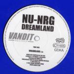 Nu NRG – Dreamland