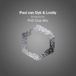 Paul van Dyk & Lostly – Amanecer (PvD Club Mix)