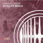 Ron with Leeds – Satellite Beach