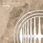 Rylan Taggart – Petra