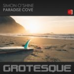 Simon O'Shine – Paradise Cove