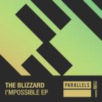 The Blizzard – I'mpossible EP