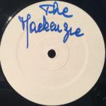 The Mackenzie feat. Jessy – All I Need (Apollo Remix)