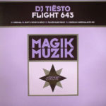 Tiësto – Flight 643