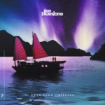 ilan Bluestone – Hong Kong / Steeder