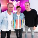 A State Of Trance 912 (02.05.2019) with Armin van Buuren & Dave Winnel