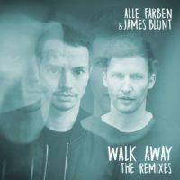 Alle Farben feat. James Blunt - Walk Away (ATB Remix)