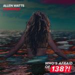 Allen Watts – Contrast