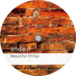 Andain – Beautiful Things (Gabriel & Dresden Unplugged Mix)