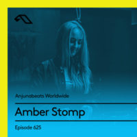 Anjunabeats Worldwide 625 (13.05.2019) with Amber Stomp