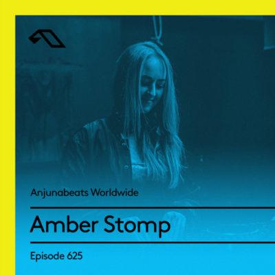 Anjunabeats Worldwide 625 (13.05.2019) with Amber Stomp