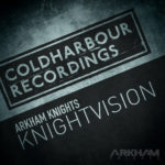 Arkham Knights – Knightvision